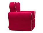 Fotelik dla dziecka Windsor Junior SPONGE DESIGN - zdjęcie 3