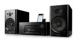 Mini system Hi-Fi DENON CEOL 2