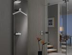 Dekoracyjne grzejniki łazienkowe Fedon KERMI - zdjęcie 2