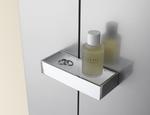 Dekoracyjne grzejniki łazienkowe Fedon KERMI - zdjęcie 9