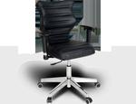 Dobre Krzesło VERO ENTELO - zdjęcie 8