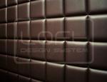 Dekoracyjne panele ścienne 3D Dekor 30 LOFT DESIGN SYSTEM - zdjęcie 1