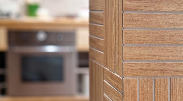 Kerpol Wood RAKO. Płytki ceramiczne – doskonała oprawa wnętrza