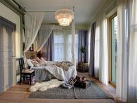 Romantyczna sypialnia w 5 krokach
