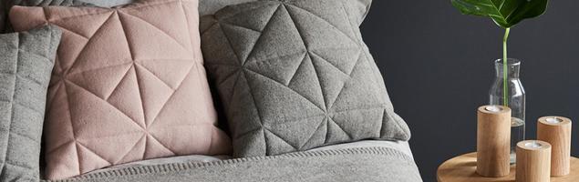 Moyha – nowa marka na polskim rynku dekoratorskim