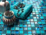 Jak dobrać kolor fugi do płytek ceramicznych?