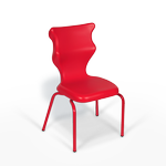 Dobre Krzesło Spider ENTELO, rozmiar 4